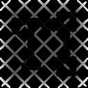 Tsquare Icon