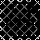 Tta File Icon
