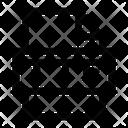 Ttf Format Icon