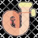 Tuba Icon