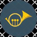 Tuba Music Musical Icon