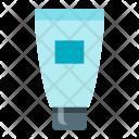 Tube Cream Icon