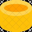 Tube Shapes Icon