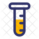 Tube Class Experiment Icon