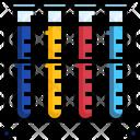 Tube Tube Test Tube Icon