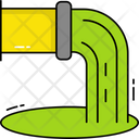 Subsoiler Icon