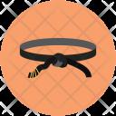 Tug Icon