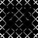 Tuinmon Icon