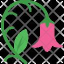 Tulip Icon
