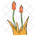 Tulips Flower Fragrance Flower Icon