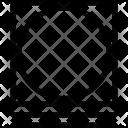 Tumble Icon