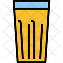 Tumbler Beer Glass Beer Craft Icon