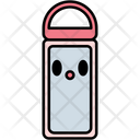 Tumbler Drink Water Icon