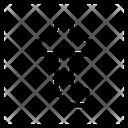 Tumblr Tumblr Logo Network Icon