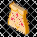 Tummy Tuck Plastic Icon