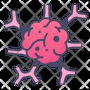 Tumor Icon