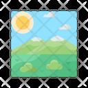 Tundra Icon