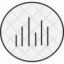 Tune Network Music Icon