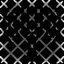 Tuner Icon