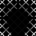Tungsten Icon