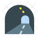 Tunnel Icon