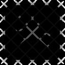 TunnelLight Icon