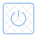This Is 2 Px Icon Set Icon
