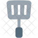 Turner Cutlery Cooking Icon