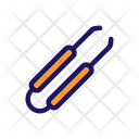 Pothholder Tack Tool Icon