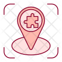 Tutorship Icon