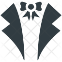 Tuxedo Icon