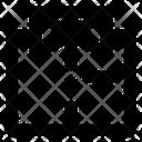 Tuxedo Vallet Formal Icon