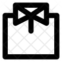 Tuxedo Formal Office Icon