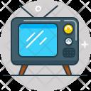 Tv Device Apple Icon