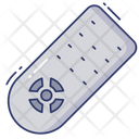 Tv Remote Remote Electronics Icon