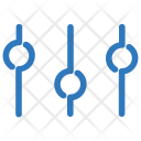 Tweak Configuration Tweaks Icon