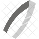 Tweezers Laboratory Tong Laboratory Equipment Icon