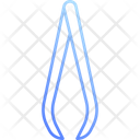 Tweezers Icon