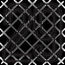 Twenty Nine Icon
