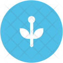 Twig Icon