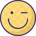 Twinkle Emotions Icon