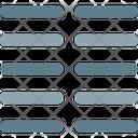 Two Column Icon