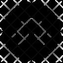 Arrow Symbol Direction Icon