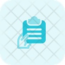 Two File Multiple File Multiple Document Icon