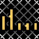 Two Signal Icon
