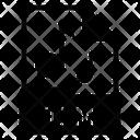 Txm file Icon