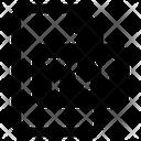Txt File Txt File Icon