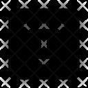 Type Tool Text Icon