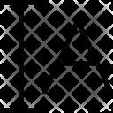 Type Text Icon
