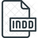 Type Icon